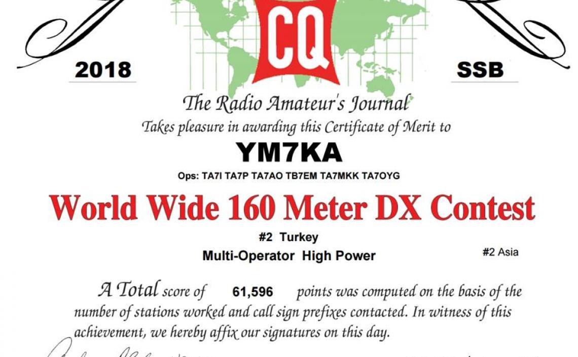 world-wide-160-meter-dx-contest-ssb