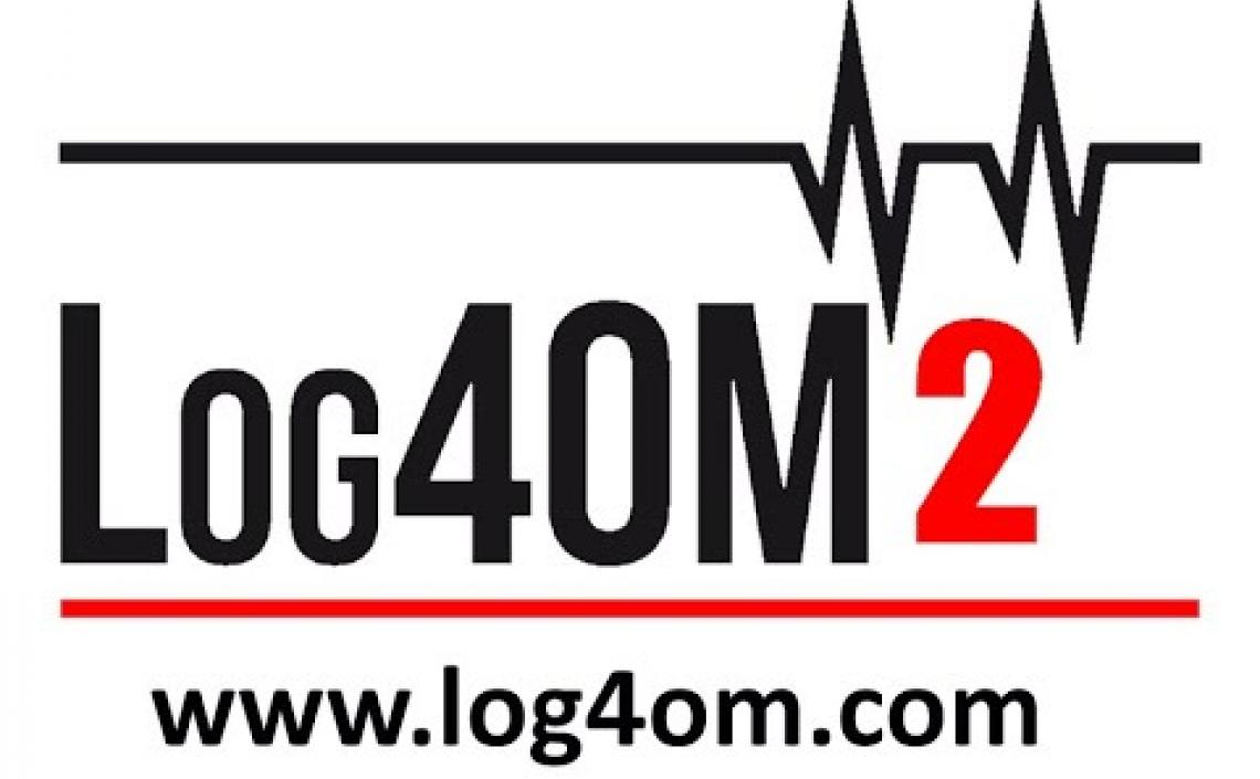 Log4om v2 WSJT-X Entegrasyonu