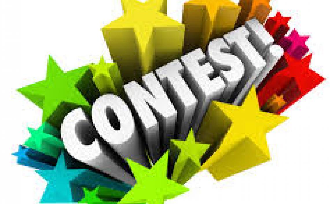 CQ World Wide DX Contest SSB - 2020